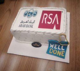Cake_AB